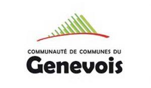 cc-genevois-logo