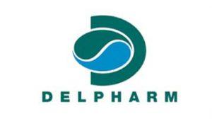 delpharm-logo