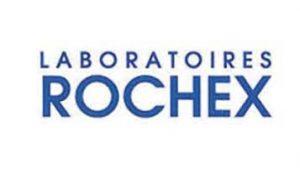 labo-rochex-logo