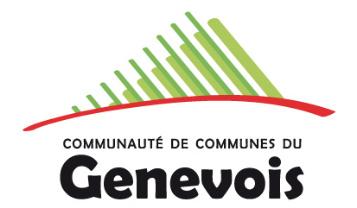 logo-cc-genevois