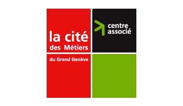 logo-cite-metier