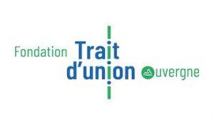 trait-union-logo
