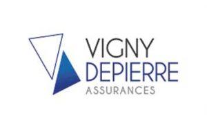 vigny-depierre-logo