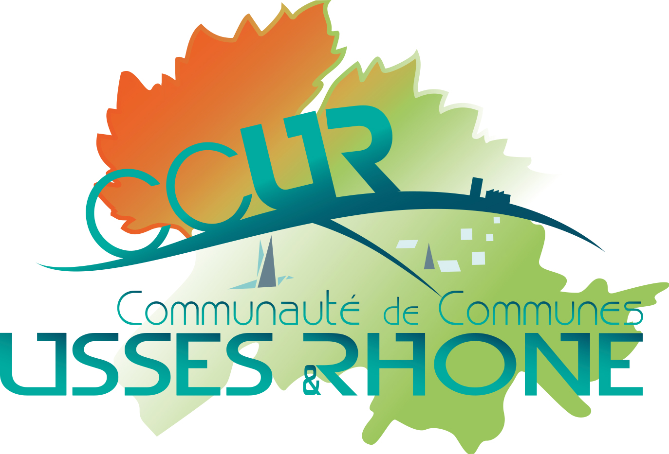 LogoCCUR2017
